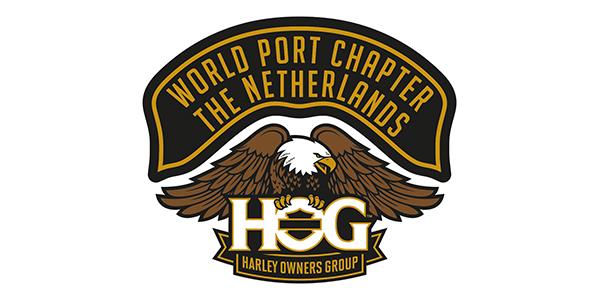 world port chapter
