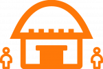 hut-icon3-2